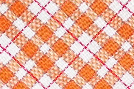 photo shot of checkered pattern photo