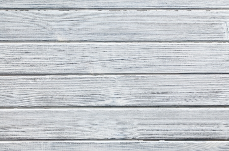 old painted wooden board background photo