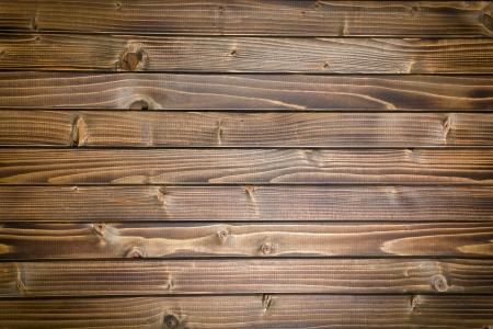 arbre vue dessus: vue de dessus de fond en bois vintage