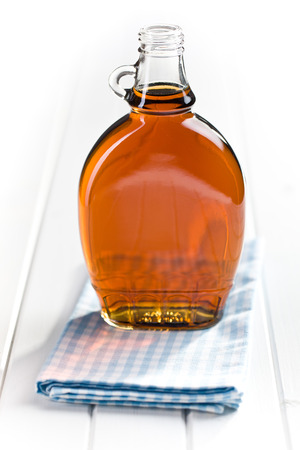 0ec0c55fb25 maple Syrup   Stock Photos. Royalty Free   maple Syrup   Images