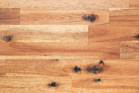 wooden board: close up of wooden texture