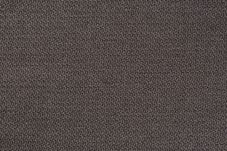 Fabric Texture: Detail of fabric texture. Top view. Stock Photo