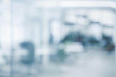 fondo: Fondo de la oficina - borrosa y desenfocada - ideal para la presentaci�n de antecedentes.