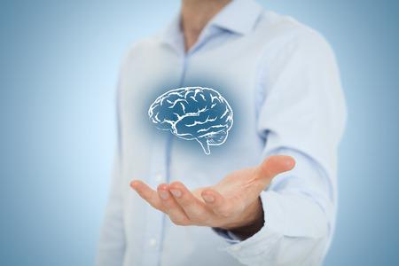 psicologia: Ideas de negocios y la creatividad, conceptos headhunter, inteligencia de negocios, de salud mental y la psicolog�a, la toma de decisiones de negocios, derechos de autor y derechos de propiedad intelectual.