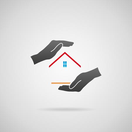 property insurance: