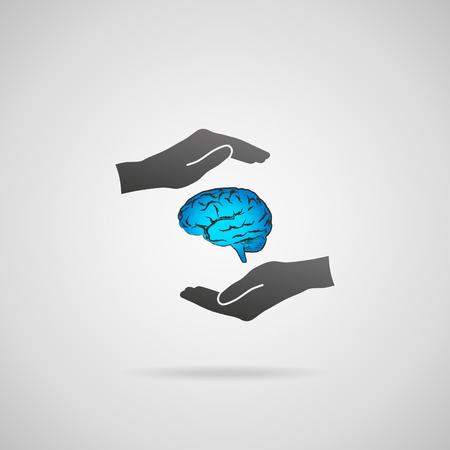 psicologia: Ideas de negocios y la creatividad, conceptos headhunter, inteligencia de negocios, de salud mental y la psicología, la toma de decisiones de negocios, derechos de autor y derechos de propiedad intelectual.