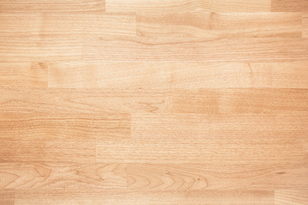 オークの木の装飾的な表面、マテリアルとテクスチャ。