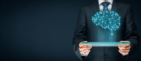 人工知能 (AI)、データ マイニング、エキスパート システム ソフトウェア、遺伝的プログラミング、機械深い学習、ニューラル ネットワークおよび