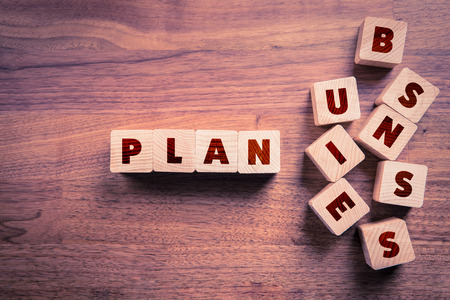 Piece business plan together. Business plan make your business clear.