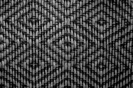 cotton fabric: cotton fabric texture Thai style pattern