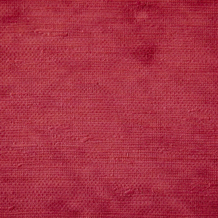 fibra: Dark Pink color natural fabric texture for the background