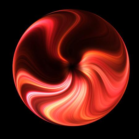brilliance: vortex of lightj