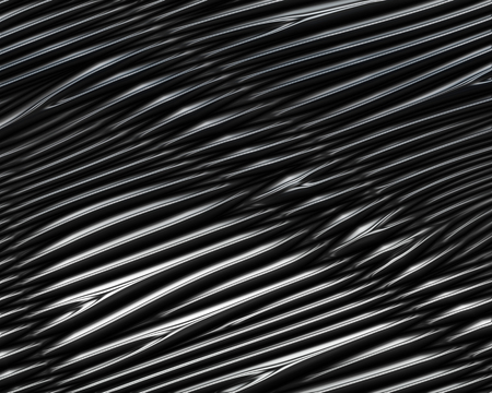 bgm: abstract background of metal texture
