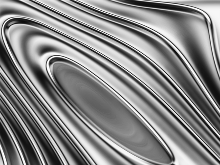 abstract background of metal texture