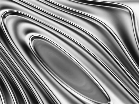 fondo abstracto de la textura del metal