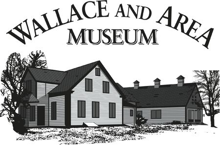 Wallace Museum Logo