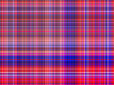 english countryside: Abstract colored plaid or tartan pattern backgroundund