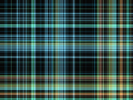 english countryside: Abstract colored plaid or tartan pattern background