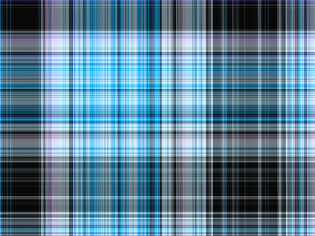 english countryside: Abstract colored plaid or tatan abstract background