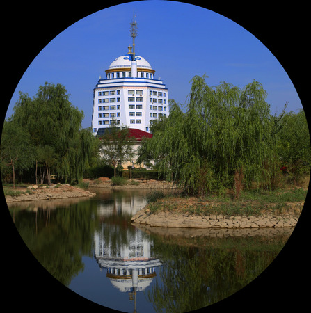 customs: Mongolia customs