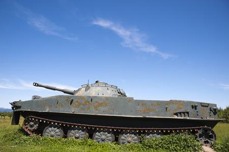 world war 2: World War 2 military tank