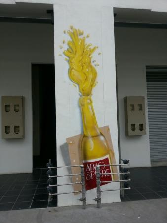 3d art: Arte 3d