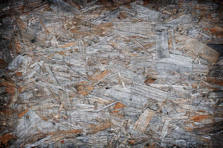 weathered old wood panel wall with space for your design Stock Photo - 4226809