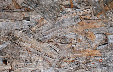 weathered old wood panel wall with space for your design Stock Photo - 4226808