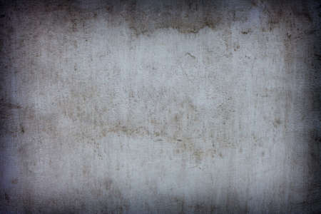 grime: grunge texture wall background with space for your design