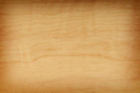 el cedro: grunge fondo de madera con espacio para su dise�o Foto de archivo
