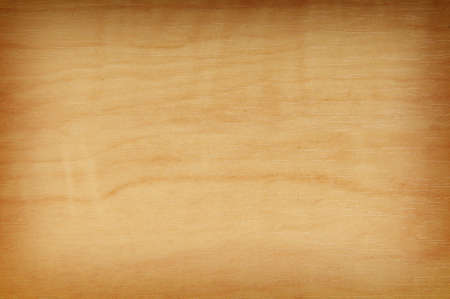 grunge wood background with space for your design Stock Photo - 4302894