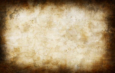 grime: vintage background with space for your design
