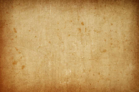 worn paper: Fondo de papel viejo de grunge con espacio para texto o dise�o