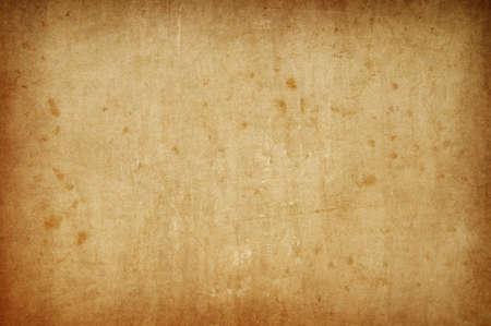 papier brul�: grunge vieux fond de papier avec espace pour le texte ou la conception Banque d'images
