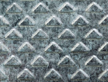 abstract metal grunge background for multiple uses photo