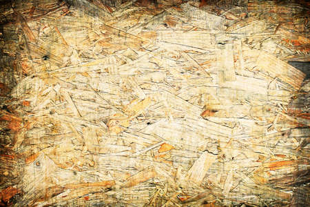 abstract grunge texture background for multiple uses Stock Photo - 5228811