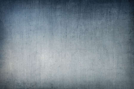 abstract grunge metal texture background for multiple uses Stock Photo - 5244270