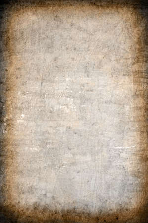 abstract grunge texture background for multiple uses Stock Photo - 5244239