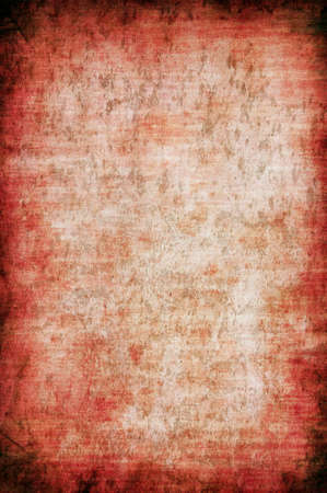 abstract grunge texture background for multiple uses photo