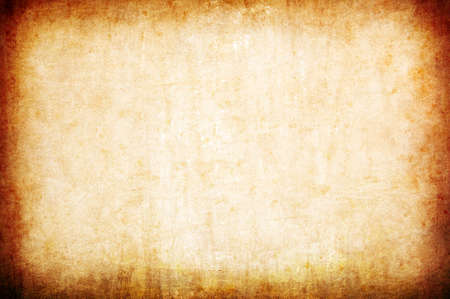 old leather background for multiple uses photo