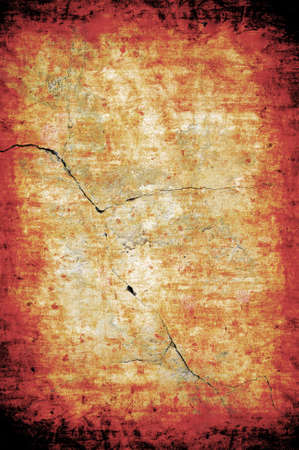 abstract grunge background texture for multiple uses photo