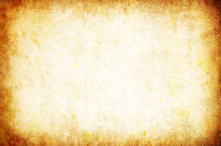 mottled skin: abstract grunge background texture for multiple uses