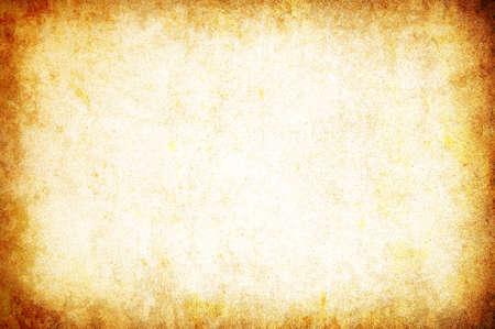 underlay: textura de fondo de grunge abstracta para m�ltiples usos
