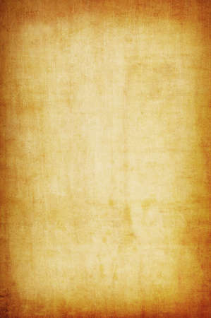 grunge abstract wooden background for multiple uses Stock Photo - 6123473