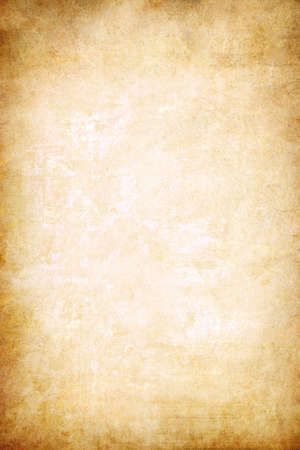 burlap background: grunge abstract texture background for multiple uses Stock Photo