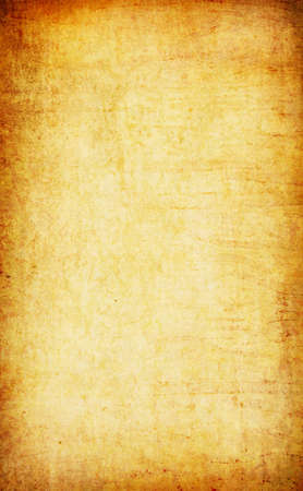 grunge abstract texture background for multiple uses photo