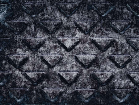 grunge abstract metal background for multiple uses Stock Photo - 6123472