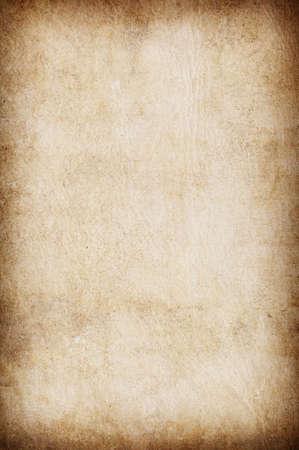 underlay: antiguo fondo de cuero para m�ltiples usos  Foto de archivo