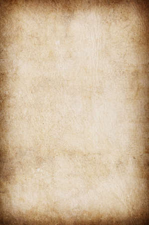 mottled skin: old leather background for multiple uses