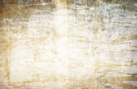 posters: grunge abstract background texture for multiple uses